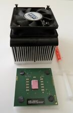 MICROPROCESSOR PROCESSEUR CPU PC AMD ATHLON XP AXDA2000DUT3C SOCKET A/462