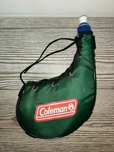 Coleman Bota Bag Flask Water Wine Bottle Canteen Plastic Liner Bottle C16