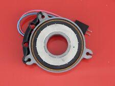 Magnet für Hilti TE 70-ATC TE70ATC