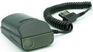 Metz SCA 3000A Blitz Adapter SCA 3000 System für 45 CL 4 und G16  (II)