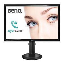 Benq GW2765HT 68,5 cm (27 Inch) Wqhd Monitor ( Wqhd Resolution, HDMI, Display P