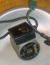 Vaillant VP5/2 2 Speed Boiler Pump