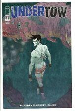 Image Comics American Comics & Graphic Novels
