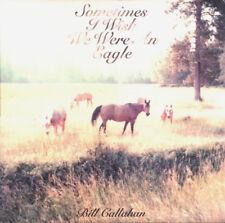 Bill Callahan – Sometimes I Wish We Were An Eagle (Vinyl, LP, Album) - DC385
