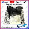 Collettore aspirazione carburatore ORIGINALE Aprilia Scarabeo Light 125 200 carb