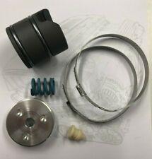 Genuine BMW Steering Rack Repair Kit 32106891974 F20/F21/F30/F32/F31/F36/F48/F25