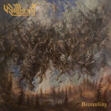 WILDHUNT - Descending (NEW*TECH/THRASH METAL*CORONER*GRINDER*SACROSANCT)