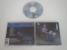 TORI AMOS/BOYS FOR PELE(EAST WEST 7567-82882-2) CD ALBUM