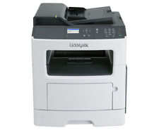 Lexmark Mx310dn Multifunktionsdrucker S/w Laser legal