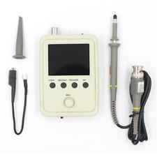 LCD Digital Oszilloskop DSO150 Mini Speicher Handoszilloskop Kit DE