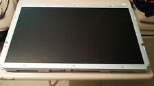 """JVC Tv Lcd De 26"""" (LT26DK1BJ) Display Panel V26OB1-LN1 Rev C.1"""