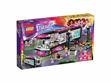 Building Assorted LEGO Construction Toys & Kits