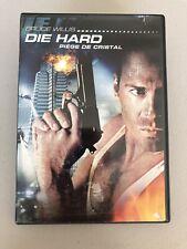 Die Hard (Dvd, 2011, Canadian, Bilingual)