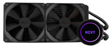 NZXT Kraken X62 (AM4 Bracket) CPU Water Cooling Fan