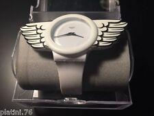 Swatch - Winged - SUOZ103 - 2011 - Jeremy Scott NEW IN BOX