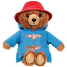 Paddington Movie 2 Soft Toy NEW