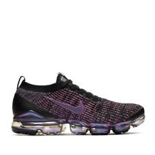 Nike air Vapormax flyknit 3 Men's UK 9 EUR 44 (AJ6900 007)