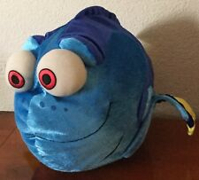 Disney Store Finding Nemo Dory Suave Peluche/11 in (approx. 27.94 cm)