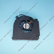 New Laptop CPU Fan for Acer Aspire 3690 5610 5630 5650 5680 DC280003B00 Cooler