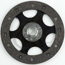 Motor Clutch Plate Discs For BMW R1100RT R1100R R1100RS R 1100RT 1100R 1100RS