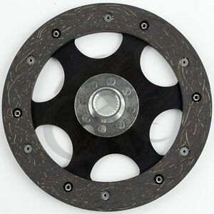 Motor Clutch Plate Discs Fit For BMW R1100RT R1100R R1100RS R 1100RT 1100RS