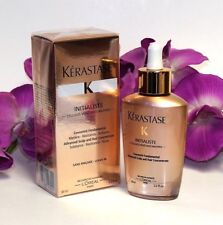 KERASTASE INITIALISTE 60ml OR 2.2oz NEW IN BOX, FRESHEST ON EBAY ** SEALED **