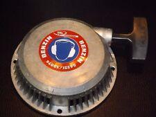 Reversierstarter Seilzugstarter passend für Wacker WM80 Stampfer 2-Takt