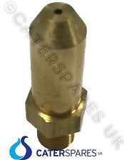 037165 BLUE SEAL LONG GAS JET NOZZLE INJECTOR LPG LP COBRA BBQ CHARGRILL