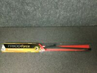 Swift Trico Force Windshield Wiper - All Weather 17 25-170 M69E