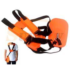 Shoulder Strap Harness Fit Stihl FS56 - FS550 4119 710 9001 Brush Cutter Trimmer