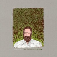 IRON AND WINE : OUR ENDLESS NUMBERED DAYS (DIGIPACK) - BRAND NEW & SEALED CD///