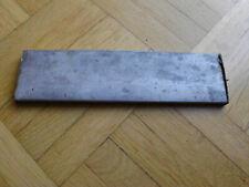 ungeschliffen Flacheisen 1.4301 Flachstahl V2A Edelstahl roh