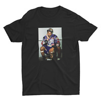 Kobe Bryant Los Angeles Lakers Championship NBA Finals t shirt Playoffs Classic