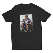 Kobe Bryant Los Angeles Lakers Championship NBA Finals t shirt Playoffs Classic