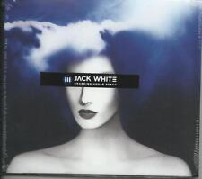 JACK WHITE - Boarding house reach (2018) CD digipack