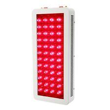 SAMUS RED & INFRARED LIGHT THERAPY DEVICE HALF BODY S500 R 660nm & IR 880nm  UK