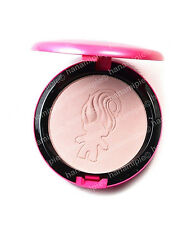 MAC Play It Proper Beauty Powder Good Luck Trolls Collection - Limited Edition