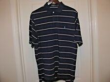 New listing Polo by Ralph Lauren Golf Fit Men's Size Large 100% Pima Cotton. Peru Mint