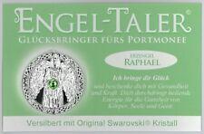 Engeltaler -erzengel Raphael