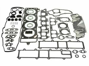 For 1985-1995 Toyota Pickup Head Gasket Set 73237WH 1990 1986 1987 1988 1989
