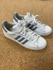 Adidas Originals Superstar (Shell Toe) Men's Size 12 Sneakers