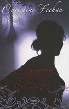 El juego de las sombras / Shadow Game (Spanish Edition)-ExLibrary