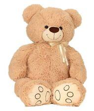 Teddys Spiel- & Kuschelteddys