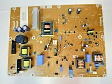PHILIPS Power Supply Board BA1 7P5F0103 3  46PFL3706/F7 (NOT WORKING-FOR PARTS)