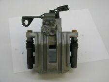 Undercar Express 10-2594S Rr Left Rebuilt Brake Caliper With Hardware