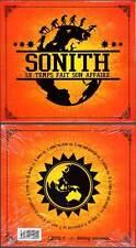 "SONITH ""Le Temps Fait Son Affaire"" (CD Digipack) 2012 NEUF"