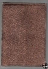 Lustersheen Bronze Wool Polishing Pal