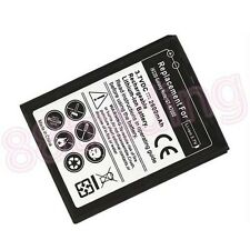 Quality Phone Battery for Samsung i9220 Galaxy Note N7000 2600mAH UK