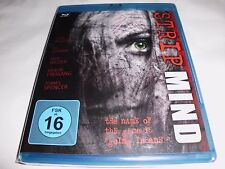 Strip Mind - The Name Of The Game Is Going Insane-Blu-ray-FSK 16--OVP