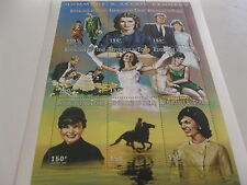 Chad-1997-famous people-Jacqueline Kennedy-MI.1469-77